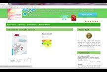 Ovologics Videos / Educational video, customers testimonials
