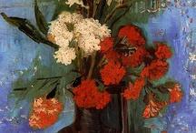 Vincent vang 3r Gogh