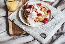 breakfast.is.life.