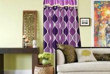Curtains for home - oyesabhi.com / get the best curtains online at oyesabhi.com