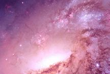 Our Beautiful Universe