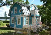 House ♥