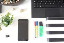 Blogging - Réseaux sociaux / Articles de blog sur les réseaux sociaux, LinkedIn, Instagram, Facebook, Twitter, Pinterest, Google, tutoriels et conseils