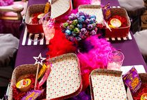 Tips & Tricks / by DFW Event Planning
