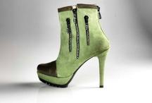 Shoes.... amazing