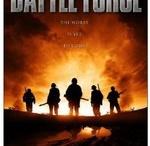 Watch Battle Force online free