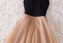beatiful dress