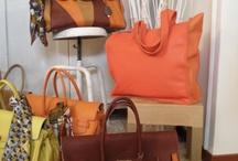 Beautiful bags<3