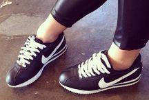 SneaKers!