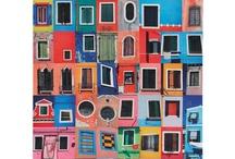 Windows and Doors /