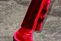 F/W 2015-16 PARIS | Givenchy