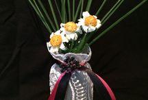 Wedding gift / Wedding gift & ideas
