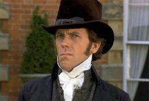 »Jane Austen«