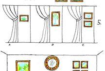 Wall Art & Frames