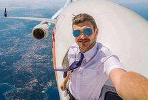 Selfie / Selfie