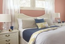General House ideas / Other bedrooms
