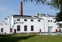 Benromach Whisky / Whisky Please sells the finest single malt whiskies online at very low prices.