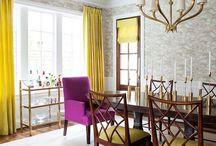 Theodor Alexander Furniture
