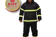 Firefighter Textile Groups / Firefighter Textile Groups Fireproof/normal fabric Groups According to Purpose choises