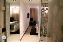 DORMIR | Inspira Boutique Hotel