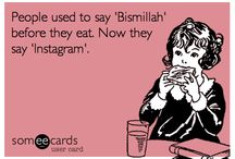 halal jokes