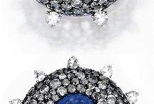 JAR smycken