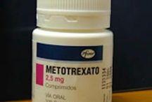 Artrite remédio