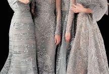 fashion design x