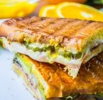 epic sandwiches
