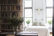 Home & Decor : Bedroom