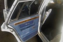 Used 1983 Oldsmobile Cutlass cars /  Here You can Find all Models of Used Oldsmobile Cutlass cars in Your Area.