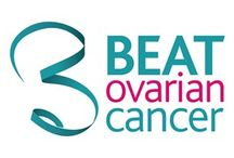 BEAT ovarian cancer with Ovacome! / Raising awareness of the symptoms of ovarian cancer. / by Ovacome