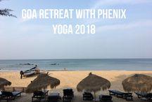 Goa 2018