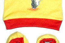 Baby kids rasta reggae jamaica / Many available items for rasta reggae baby kids Hat, jumper, tracksuits, jacket, short pant...