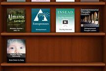 iPad App Demos / iPad App Demos powered by AppDemoStore.com