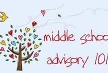 Activity Board Activities