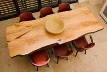 planke borde