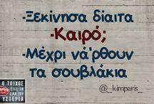 xaxa :) :)