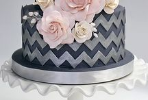 Altas tortas