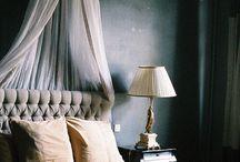 Dream home / .