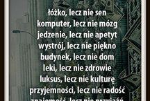 Teksty