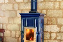 Wood stoves of awesome