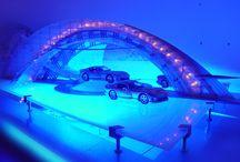 Car Design Expo
