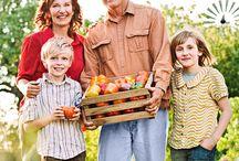 Gardening Basics / Gardening