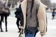 お気に入りのファッション / womens_fashion