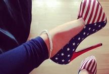 LovelyShoes