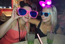 Hen Do In Portugal /  Hen Do in Portugal is full of catching up, socializing, activities and games. A fair proportion of the time will be taken up enjoying the company of friends, old and new. Try this site http://partyinportugal.com/ for more information on Hen Do in Portugal. No doubt, the bride-to-be will have such a wonderful time on her hen do that she would be absolutely delighted to receive something to remember.