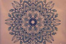 tattou 5