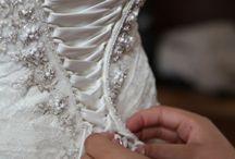 Φωτογραφιες γαμου