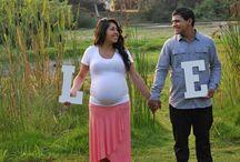 Hamilelik cekimleri